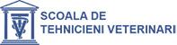 Scoala de Tehnicieni Veterinari Logo
