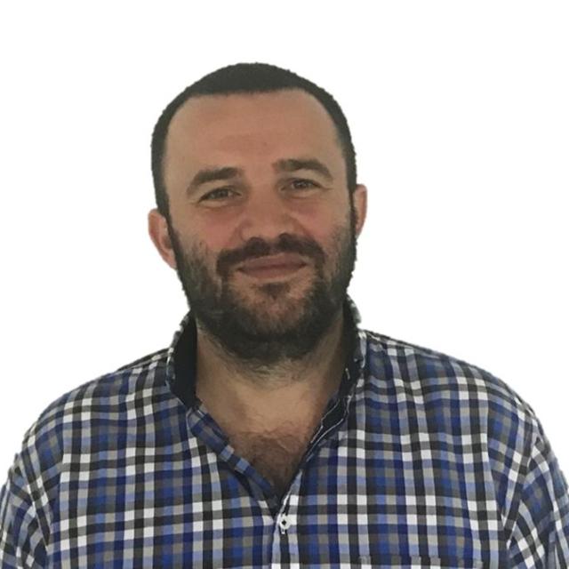 Dr. Constantin Vasile Ifteme
